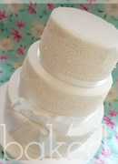 wedding cakes gateshead baked cupcakery east cupcakes and cakes from 24433